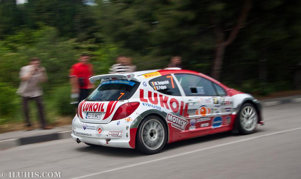 Yalt.Rally 2011