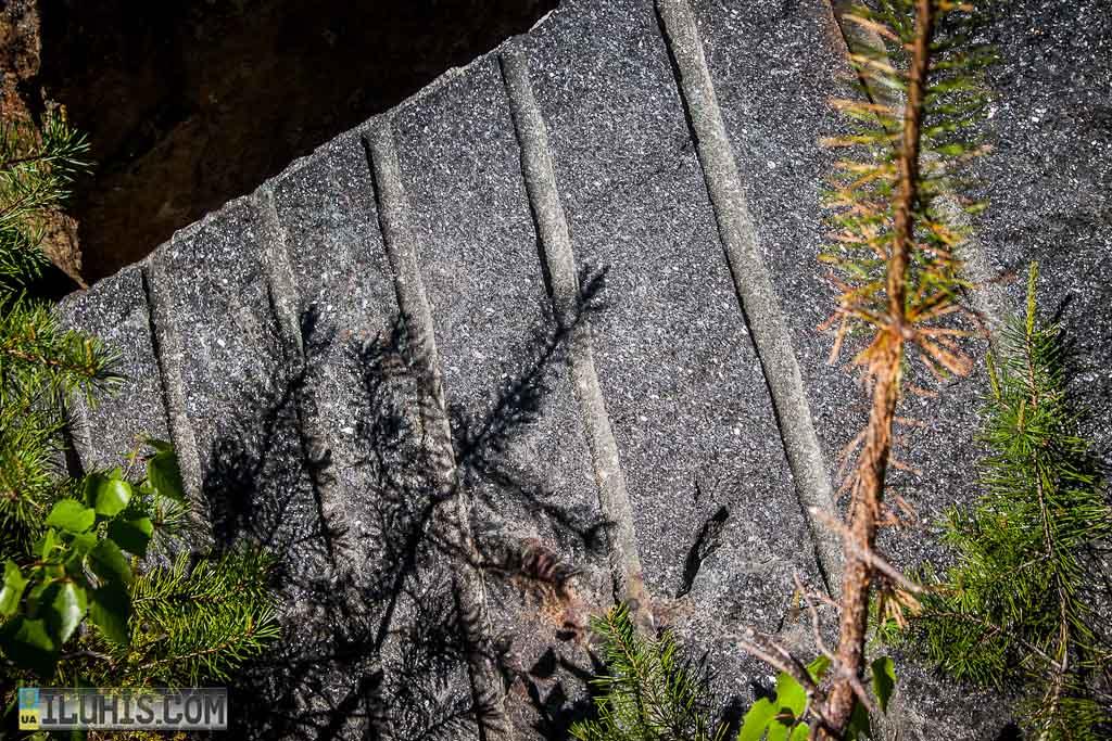 Ладога-Трофи 2013. Четвертый день